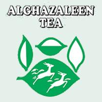 Alghazaleen Tea (Do Ghazal Tea)