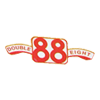 Double Eight (88)