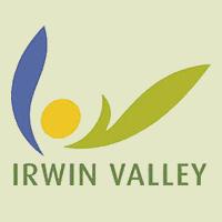 Irwin Valley