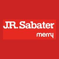 JR Sabater Merry