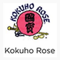 Kokuha Rose