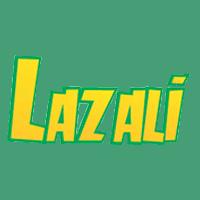 Lazali