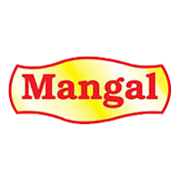Mangal