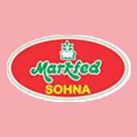 Markfed Sohna