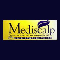 Mediscalp
