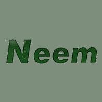 Neem Active