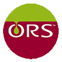 Organic Root Stimulator (ORS)