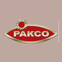 Pakco