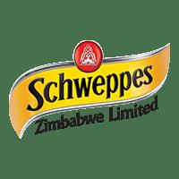Schweppes Zimbabwe