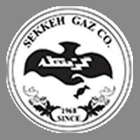 Sekkeh Gaz