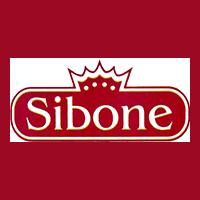 Sibone