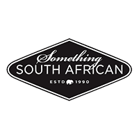 Something South African