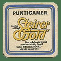 Steirer Gold