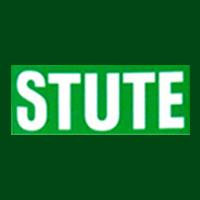 Stute