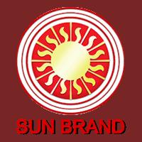 Sun Brand