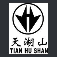 Tian Hu Shan