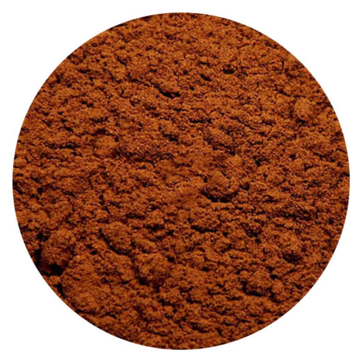 Buy IAG Foods Allspice (Pimento) Ground - 1 kg