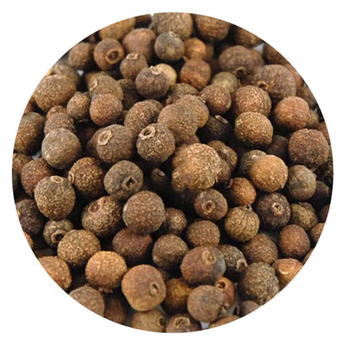Buy IAG Foods Allspice (Pimento) Whole - 1 kg