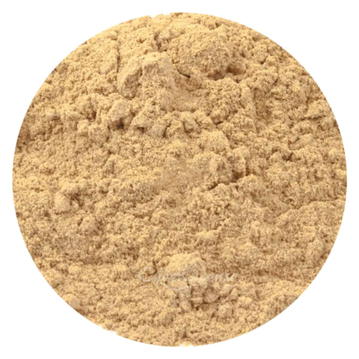 Buy IAG Foods Amla Powder (Gooseberry Powder) - 1 kg