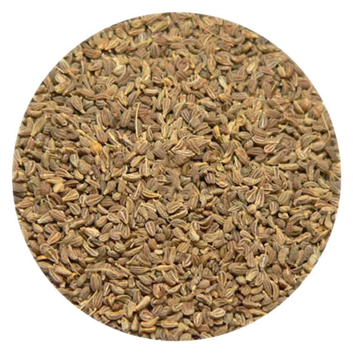 Buy IAG Foods Aniseed Seeds - 1 kg