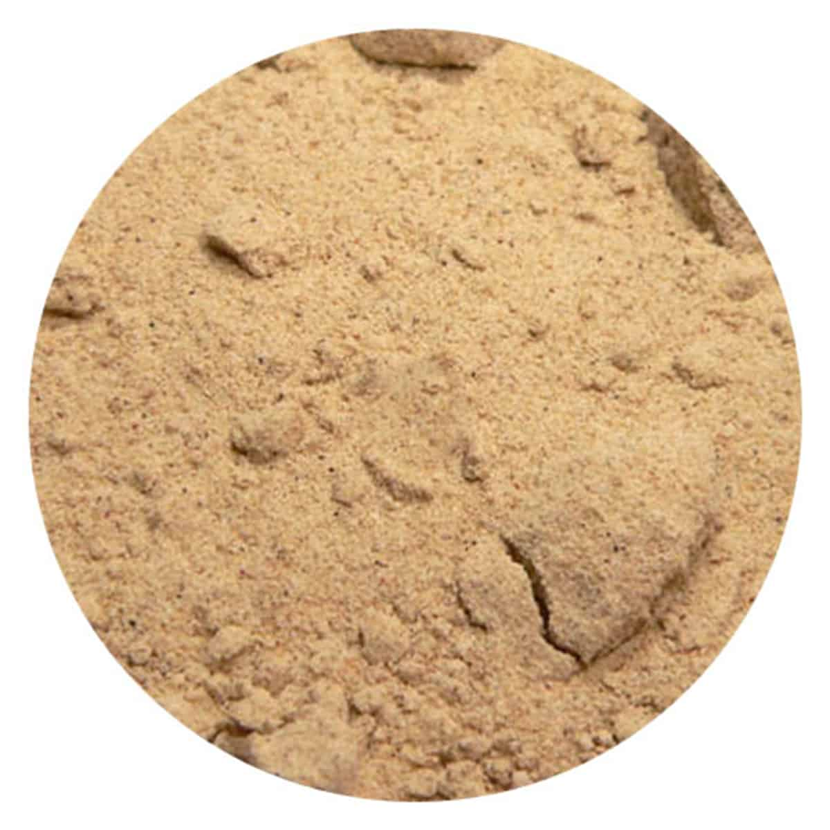 Buy IAG Foods Asafoetida Powder (Hing Powder) - 1 kg