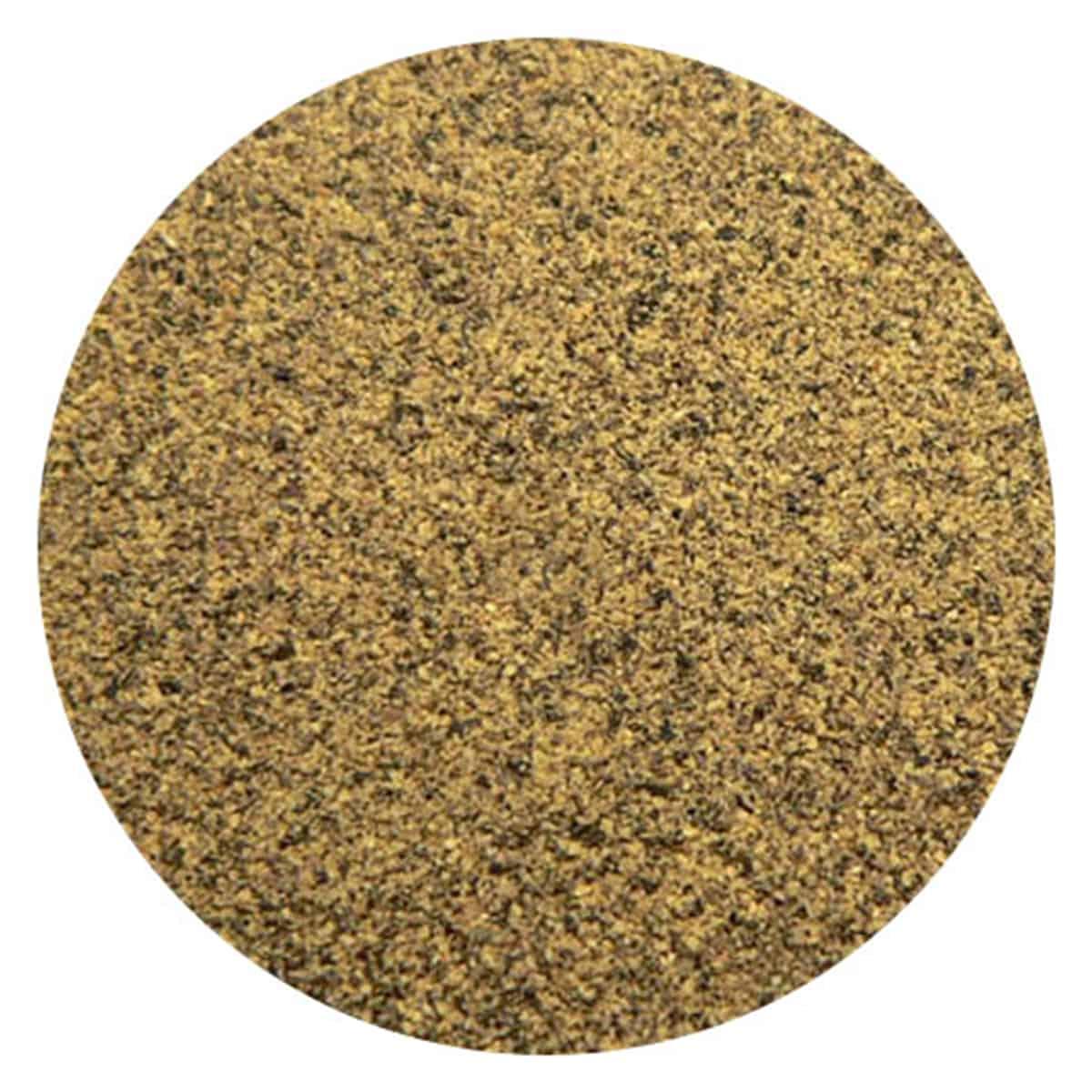 Buy IAG Foods Black Pepper Powder - 1 kg
