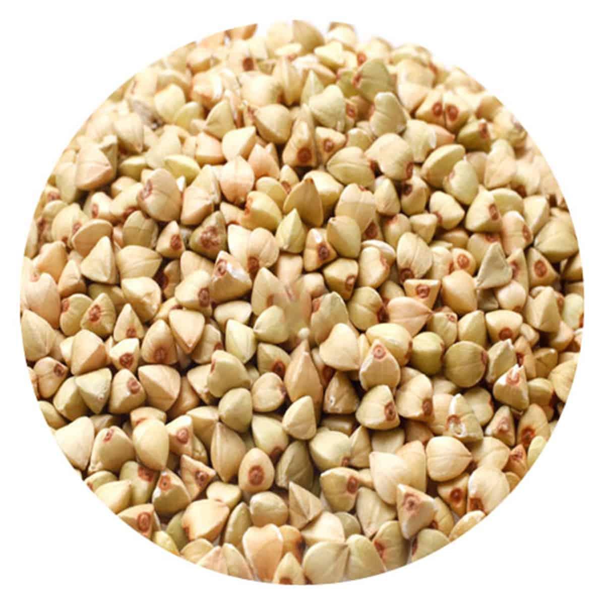 Buy IAG Foods Buckwheat - 1 kg