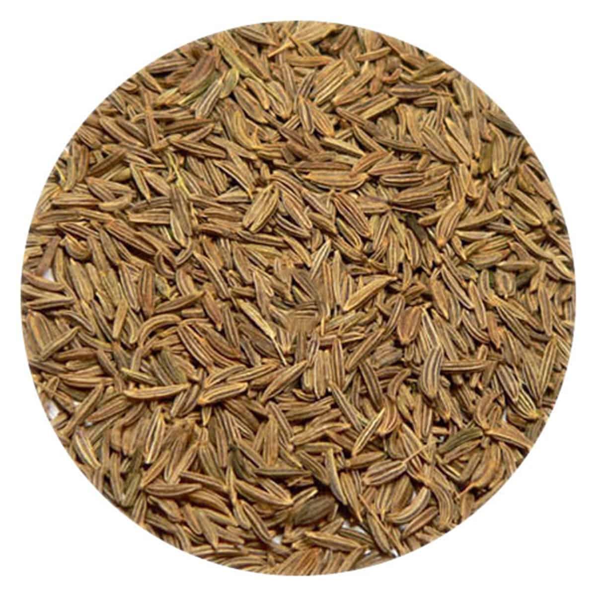 Buy IAG Foods Caraway Seeds - 1 kg