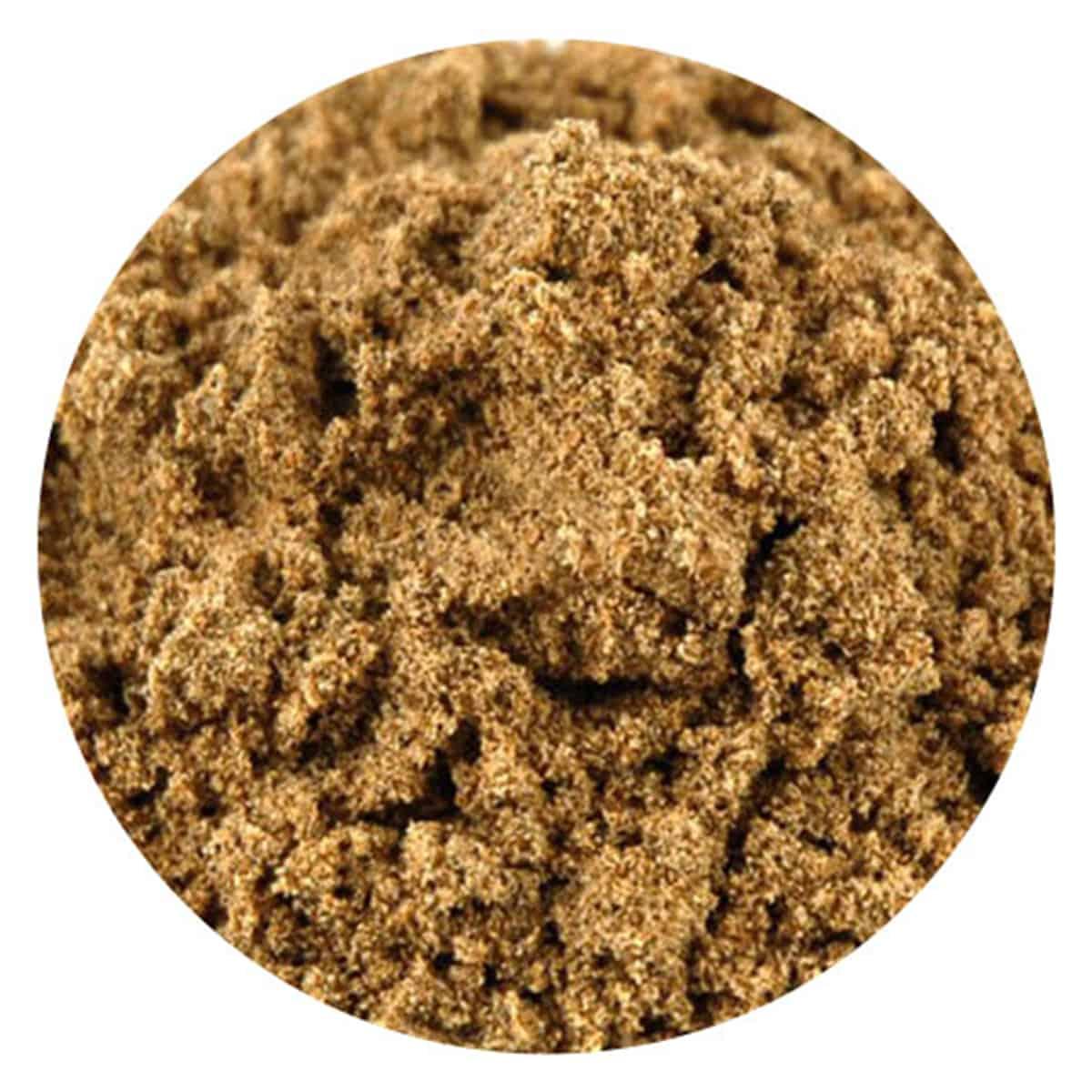 Buy IAG Foods Cardamom Powder - 1 kg