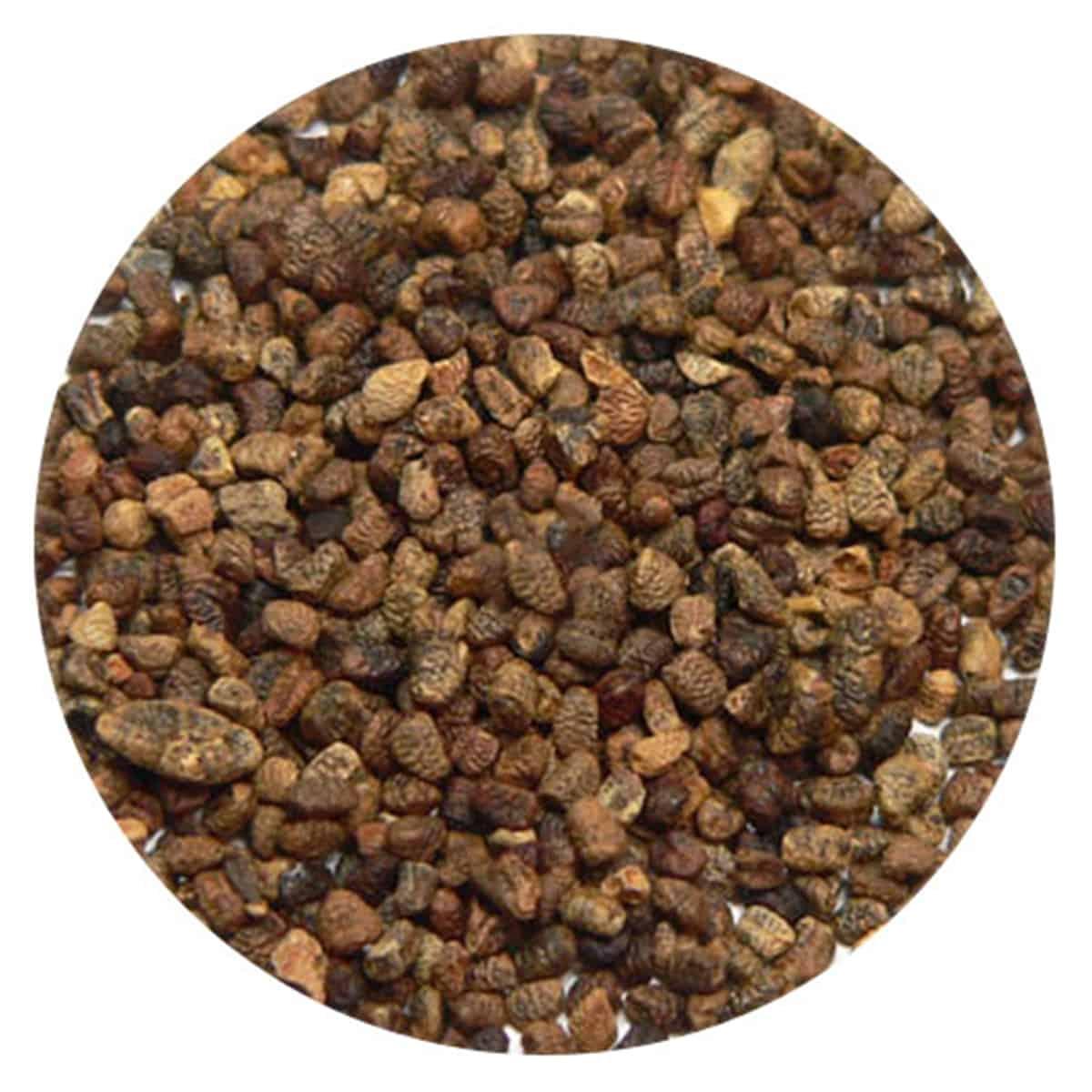 Buy IAG Foods Cardamom Seeds (Inner) - 1 kg