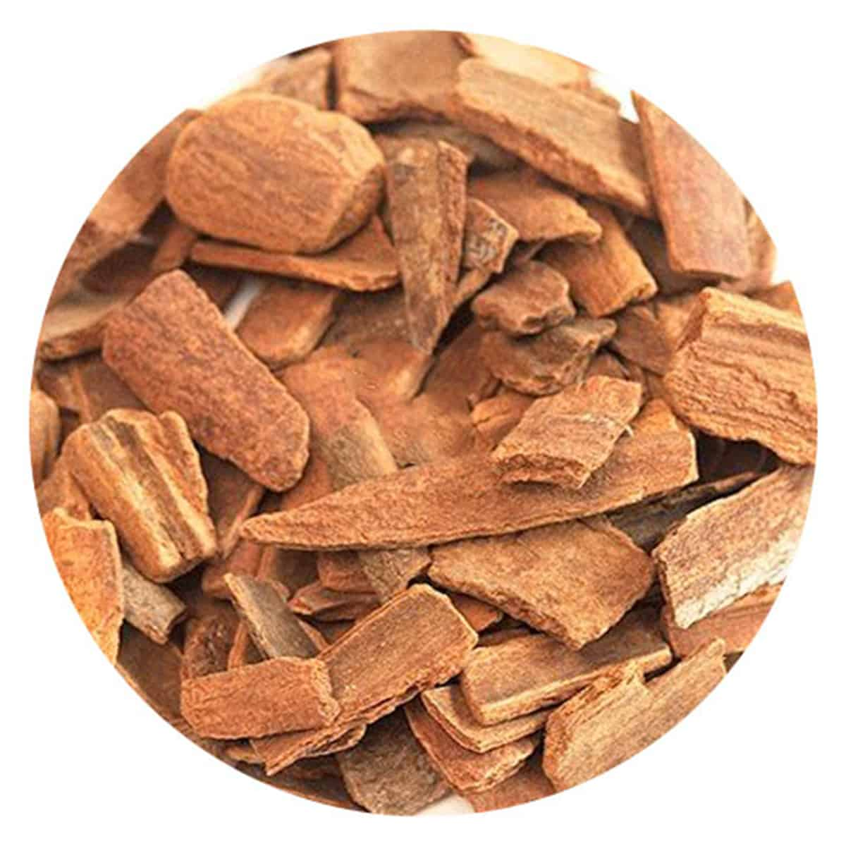 Buy IAG Foods Cassia Bark - 1 kg