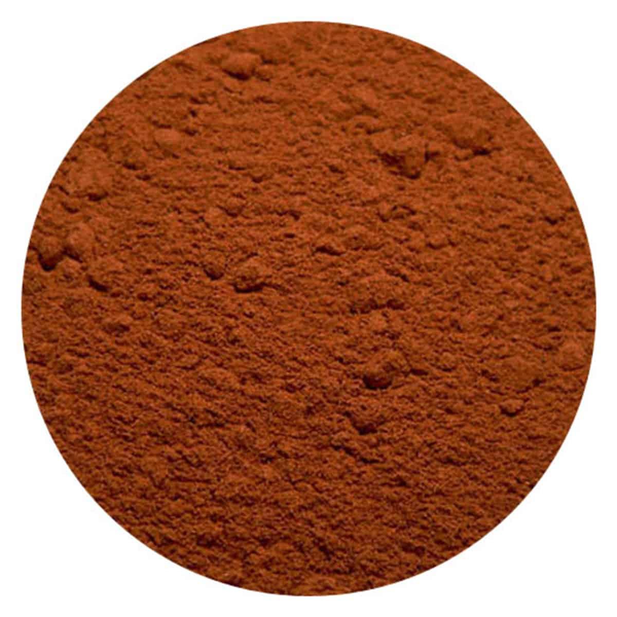 Buy IAG Foods Cassia Powder - 1 kg