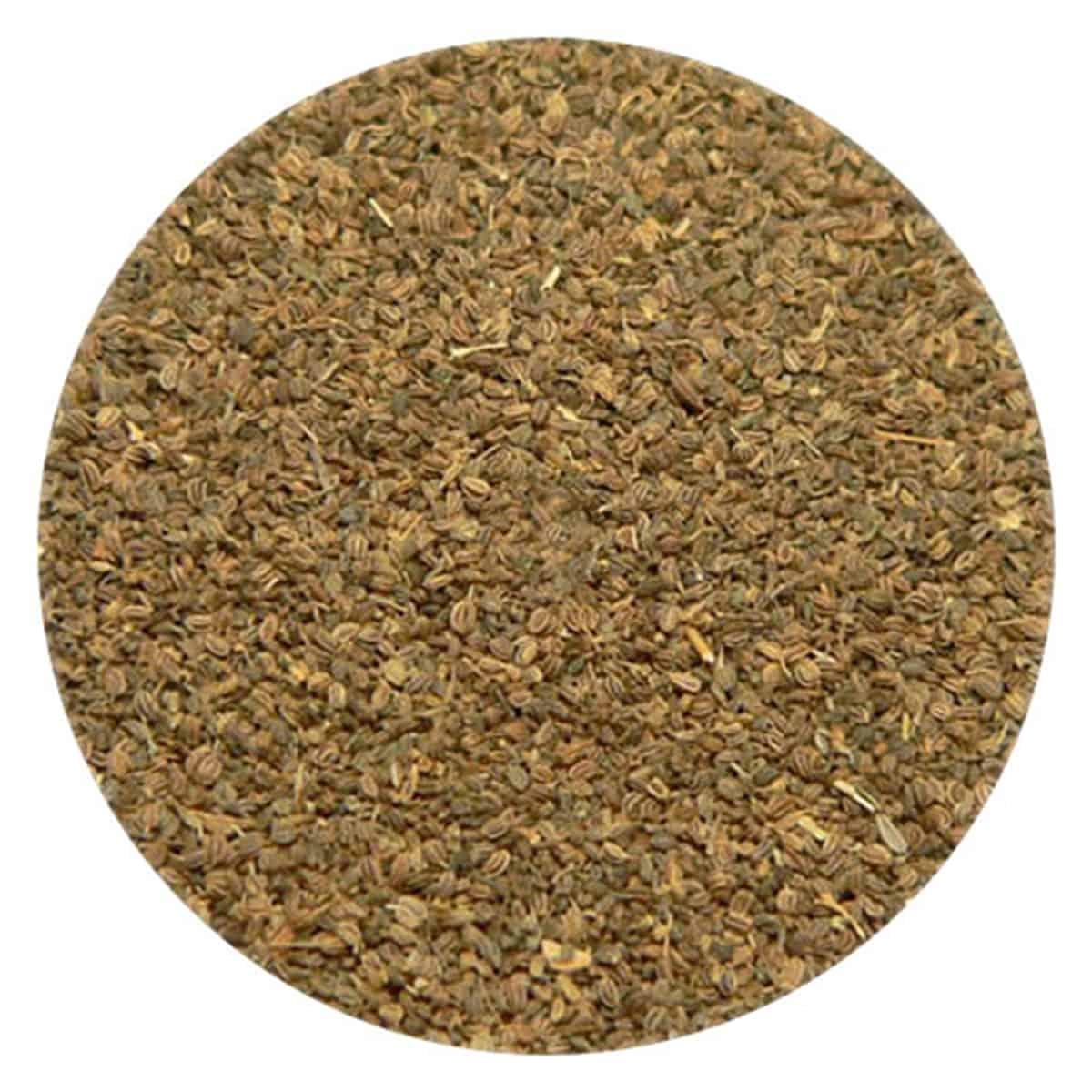 Buy IAG Foods Celery Seeds - 1 kg