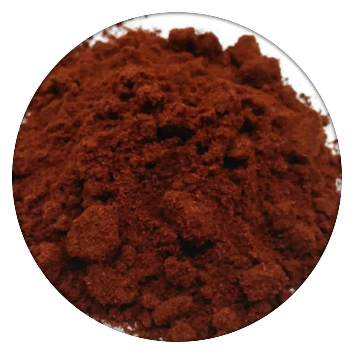Buy IAG Foods Chipotle Chilli Powder - 450 gm