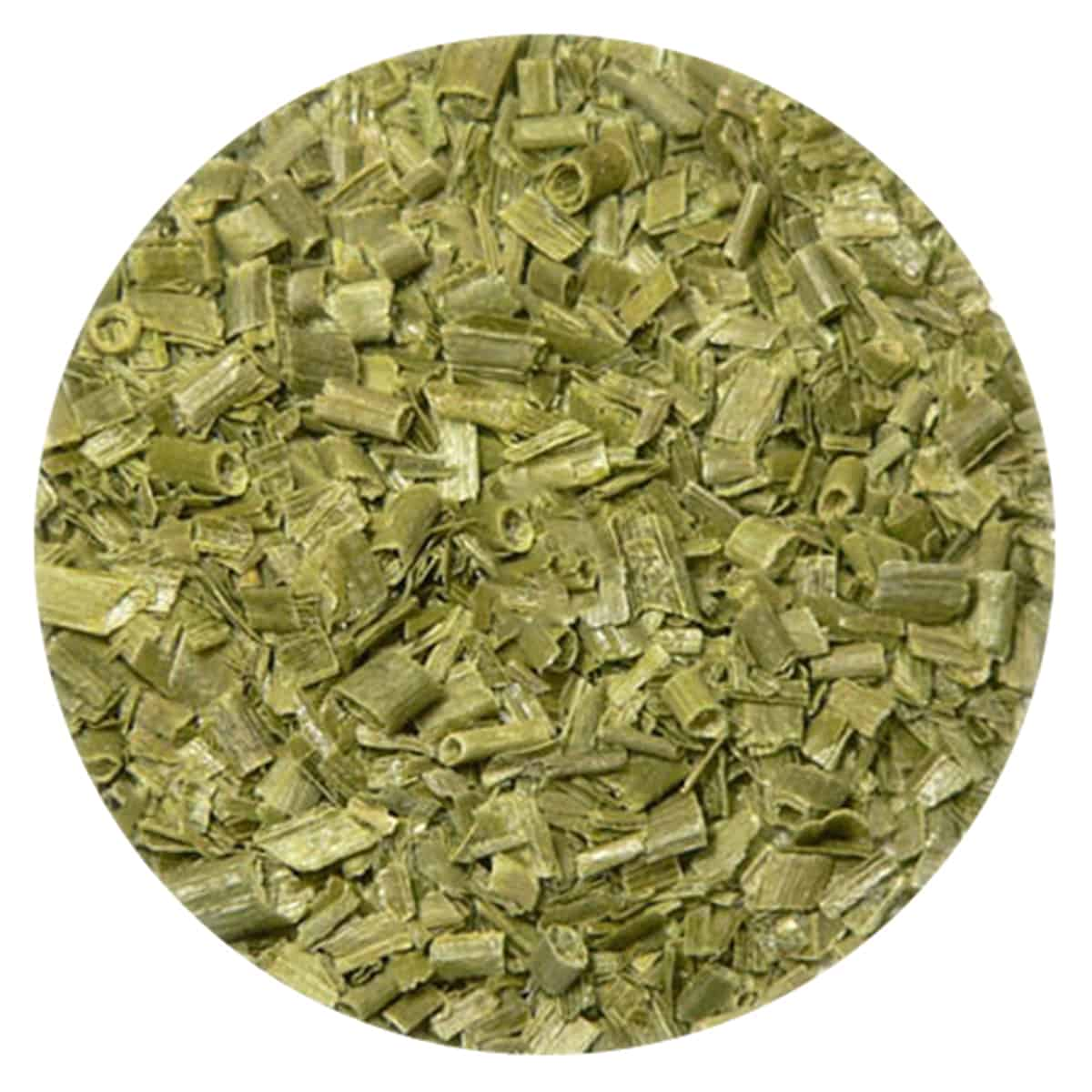 Buy IAG Foods Dried Chives - 1 kg