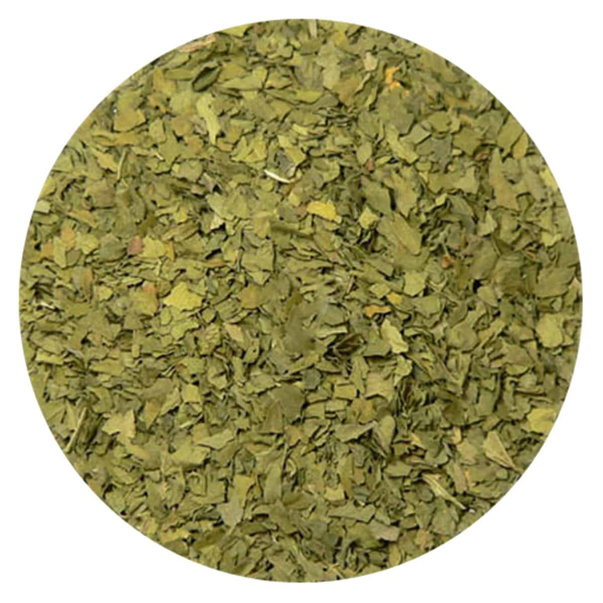 Buy IAG Foods Dried Cilantro - 450 gm