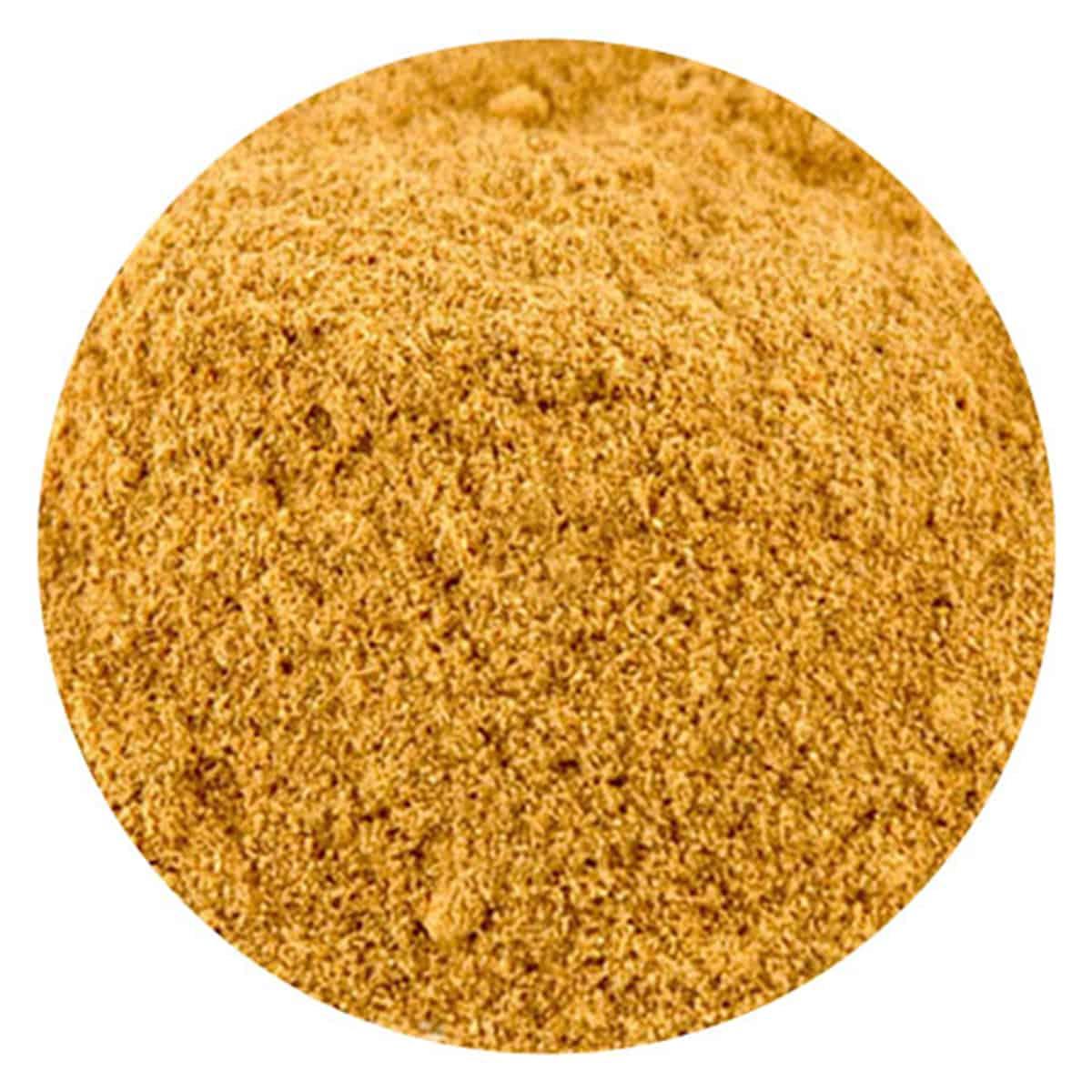 Buy IAG Foods Cinnamon Powder (Soft / Ceylon / True Cinnamon) - 1 kg