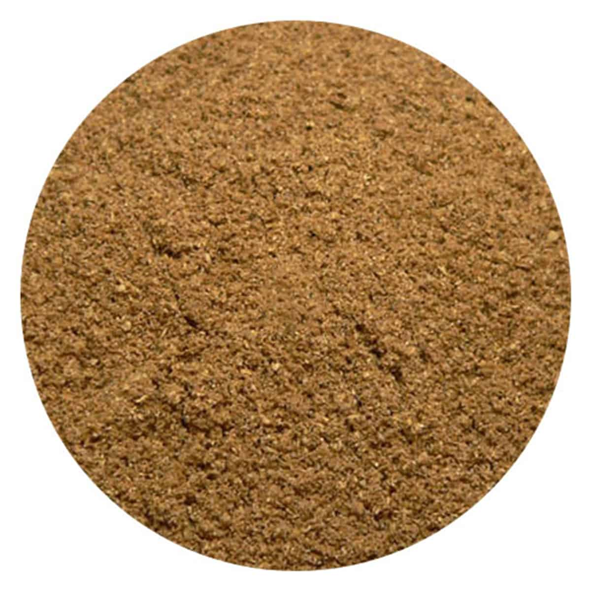 Buy IAG Foods Coriander Powder - 1 kg