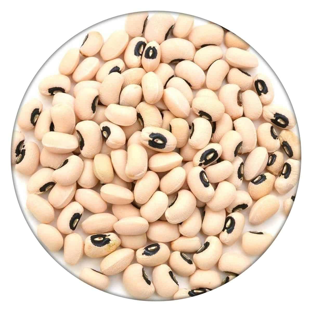 Buy IAG Foods Dried Cowpeas - 1 kg