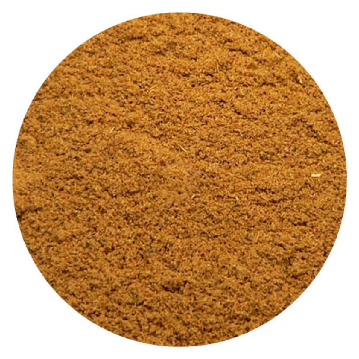 Buy IAG Foods Cumin Powder - 1 kg