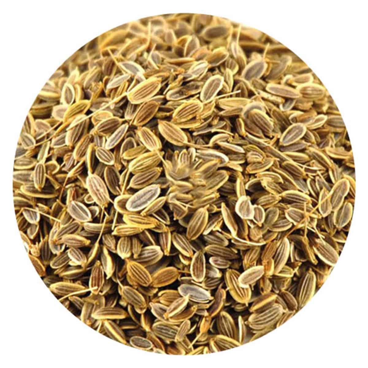 Buy IAG Foods Dill Seeds - 1 kg