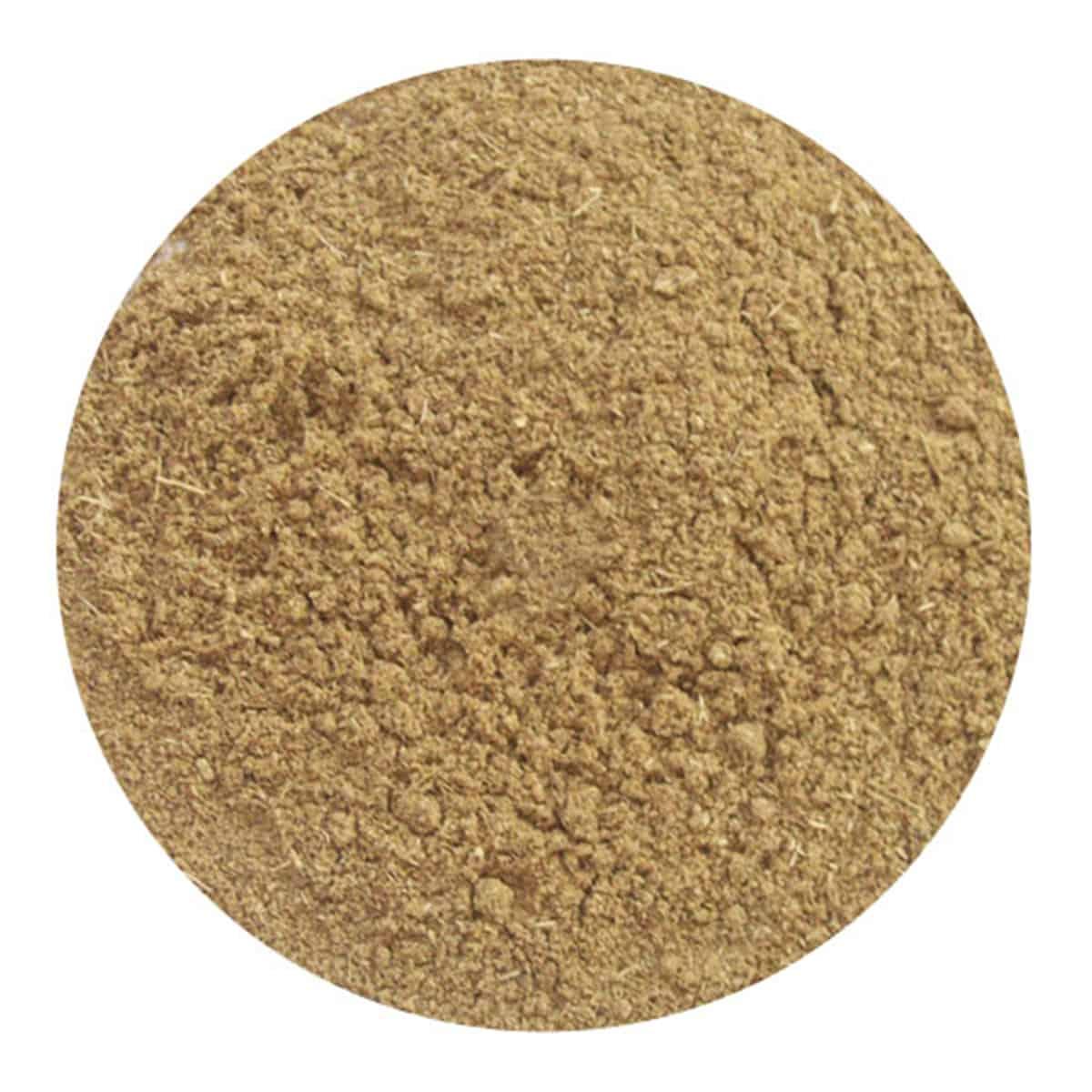 Buy IAG Foods Fennel Powder - 1 kg