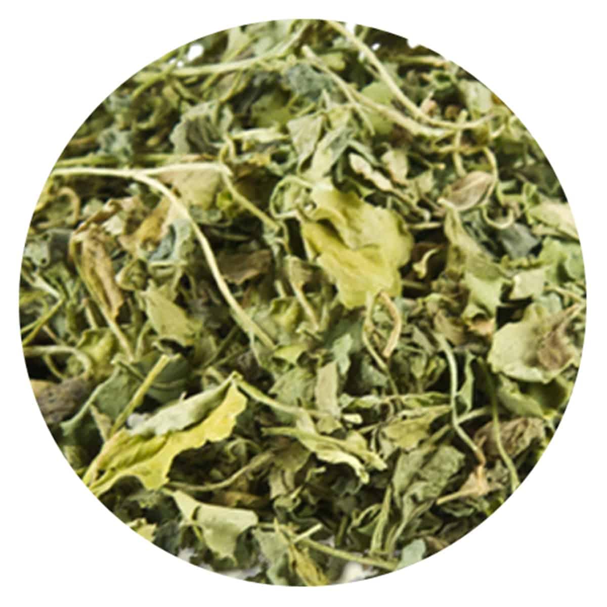 Buy IAG Foods Dried Fenugreek Leaves (Methi) - 1 kg