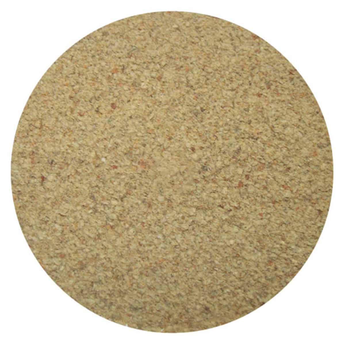 Buy IAG Foods Fenugreek Powder - 1 kg