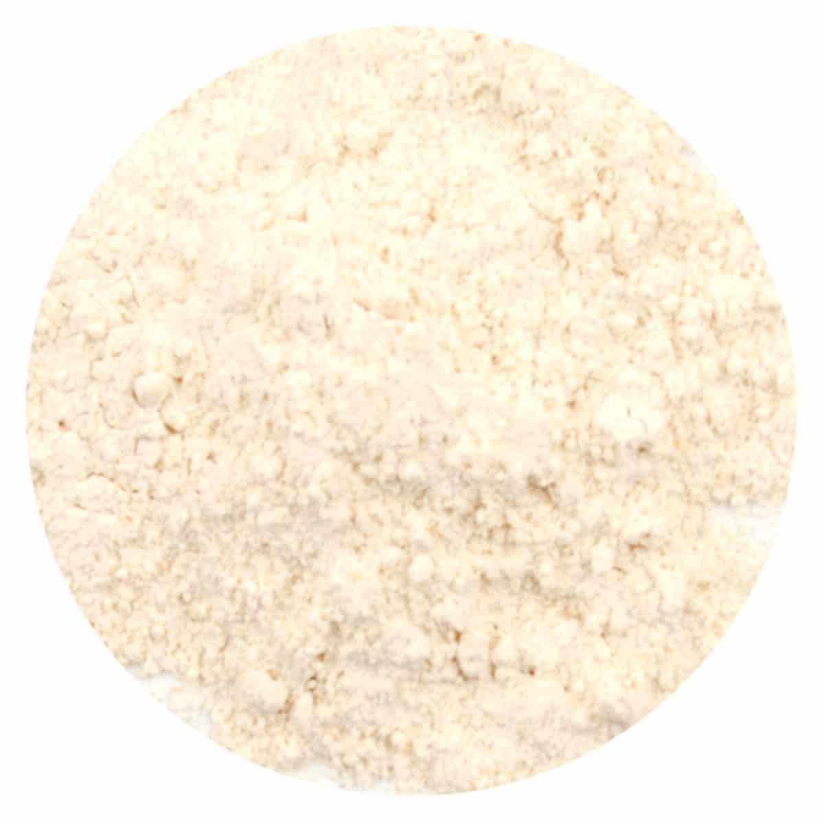 Buy IAG Foods Garlic Powder - 1 kg