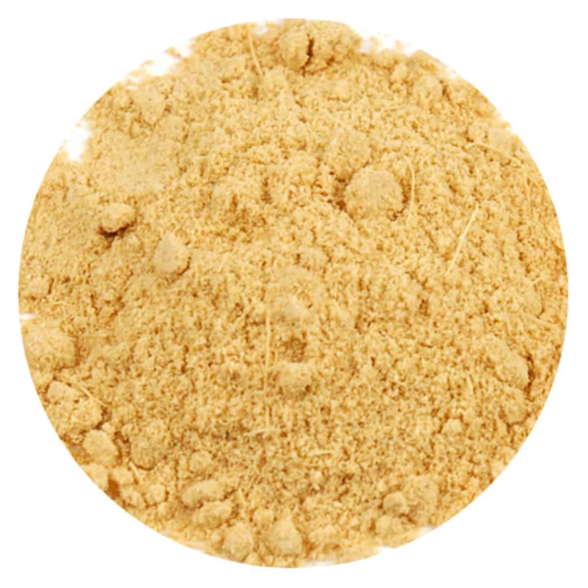 Buy IAG Foods Ginger Powder - 1 kg