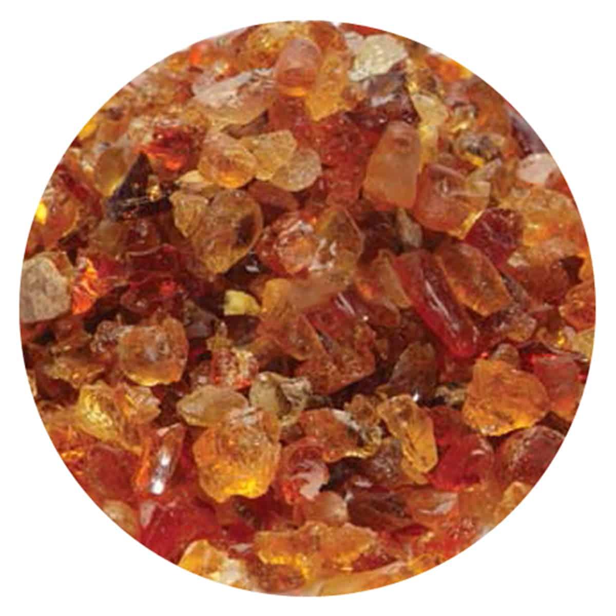 Buy IAG Foods Gum Arabic (Acacia Gum or Kamarkas) - 1 kg