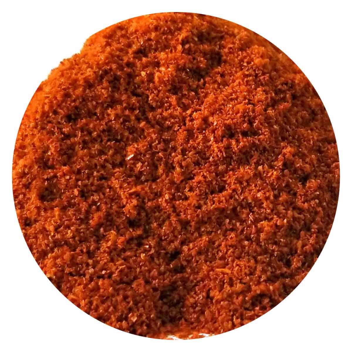 Buy IAG Foods Habanero Chilli Powder - 450 gm