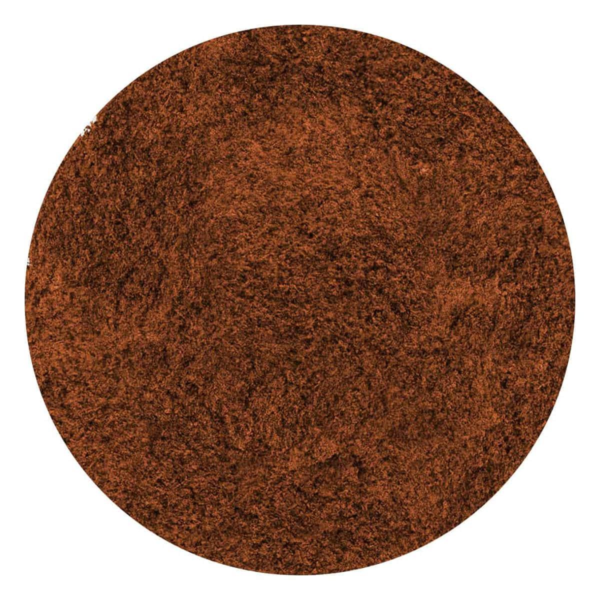 Buy Hindustan Dark Roasted Curry Powder - 250 gm