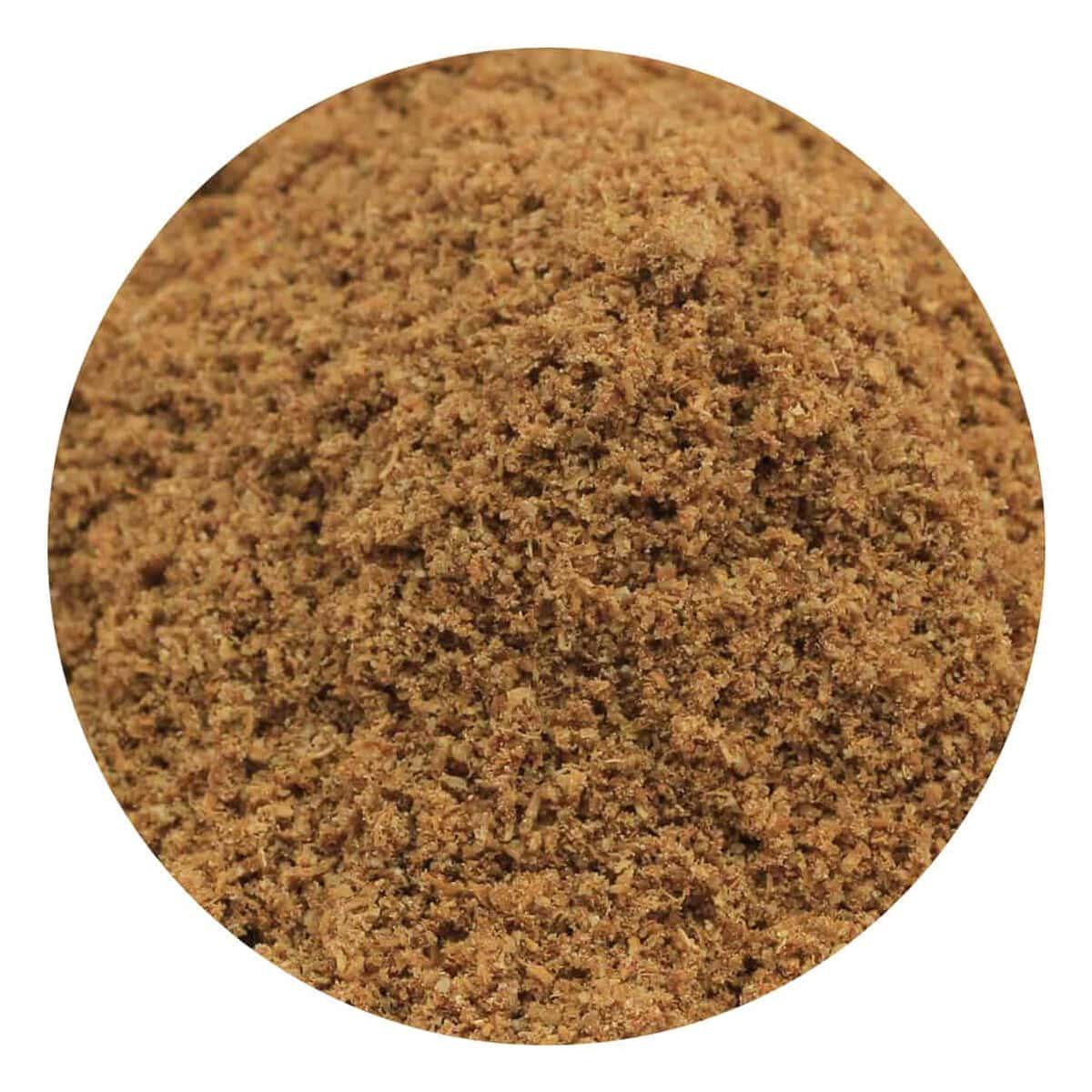 Buy Hindustan Unroasted Curry Powder - 250 gm